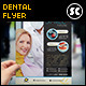 Dental Flyer / Magazine Ads - GraphicRiver Item for Sale