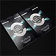 Dubstep Nights Club Party Flyers - GraphicRiver Item for Sale