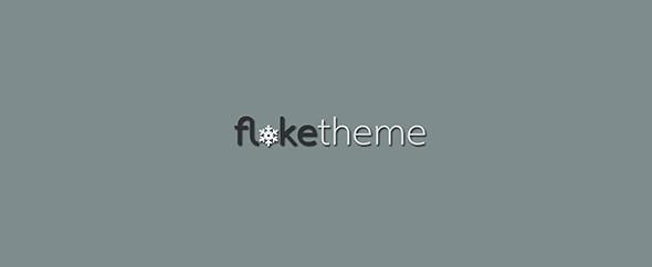 Flakethemebanner590