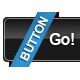 Button and navibar Set  - GraphicRiver Item for Sale