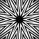 Black & White Star Backgrounds (Pack of 5) - GraphicRiver Item for Sale