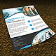 Corporate Business Multipurpose Flyer Template 5 - GraphicRiver Item for Sale