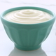 vintage plain yogurt - PhotoDune Item for Sale