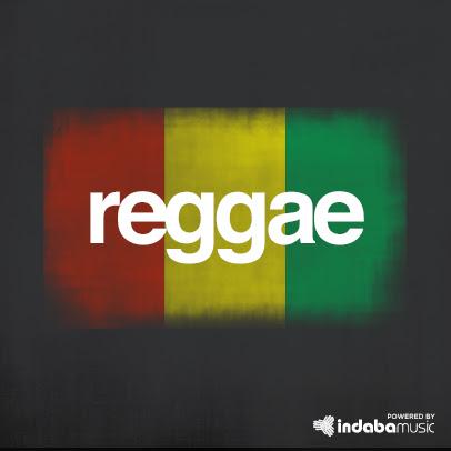 reggae & dub beats
