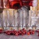 7 Cranberry Vodka Shots - VideoHive Item for Sale