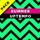Summertime Pack