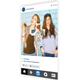 SWAG Promo for Instagram - VideoHive Item for Sale