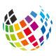 Globapix Logo - GraphicRiver Item for Sale