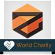 ZT Charity responsive joomla template Nulled