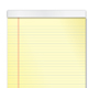 Note Pad - GraphicRiver Item for Sale