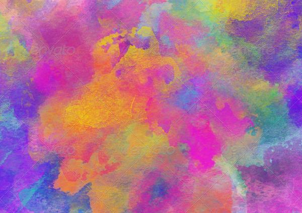 beautiful watercolor wallpapers - photo #14