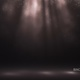 Volumetric Light Rays Backgrounds With Dust - VideoHive Item for Sale