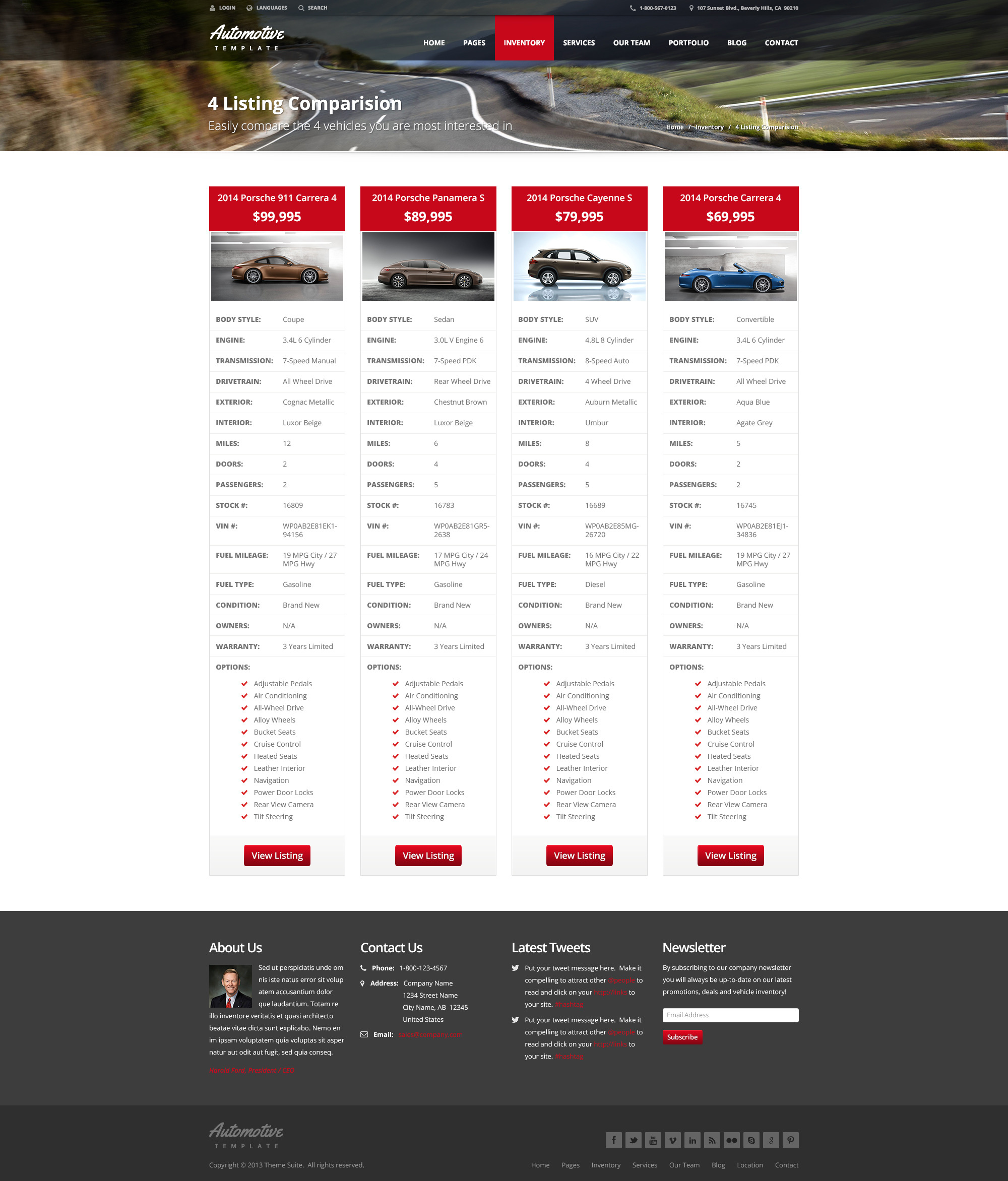 theme comparison Ways to make price comparison site currently theme supports different methods how to add price comparison site i will show you some basic.