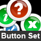 Button Set 1 - GraphicRiver Item for Sale