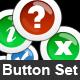 Button Set 1 - GraphicRiver Item for Sale