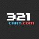 321cart