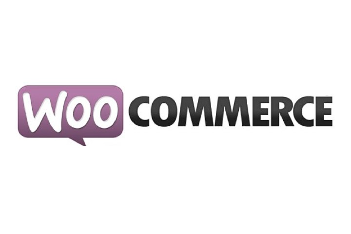 Template WooCommerce