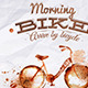 Coffee Spot Posters Collection - GraphicRiver Item for Sale