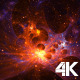 Dark Space - VideoHive Item for Sale