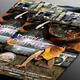 Dance Battle Flyer - GraphicRiver Item for Sale