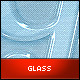 Clean Styles - Glass - GraphicRiver Item for Sale
