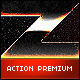 Action Premium 3 Styles - GraphicRiver Item for Sale
