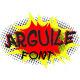 Arguile Font - GraphicRiver Item for Sale