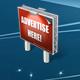 Multi Advertising Popup Prestashop Module - CodeCanyon Item for Sale