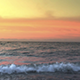 Waves Of The Surf - VideoHive Item for Sale