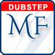 Dubstep Orchestra Hybrid