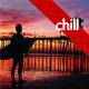 California Chill - AudioJungle Item for Sale