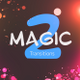 Magic Transitions 2 - VideoHive Item for Sale