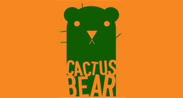 CactusBear