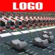 Piano Cinematic Ident - AudioJungle Item for Sale