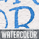 Water Color Effects - GraphicRiver Item for Sale