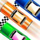 Circuit Racing Mania Admob+Chartboost+Applovin - CodeCanyon Item for Sale