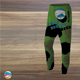 Men's Pants Mock-Up - GraphicRiver Item for Sale