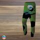 Men's Pants Mock-Up - GraphicRiver Item for Sale