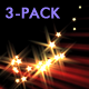 Magic Sparks - Pack 3 - VideoHive Item for Sale