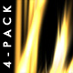 Trance Fire - Transition - Pack 4