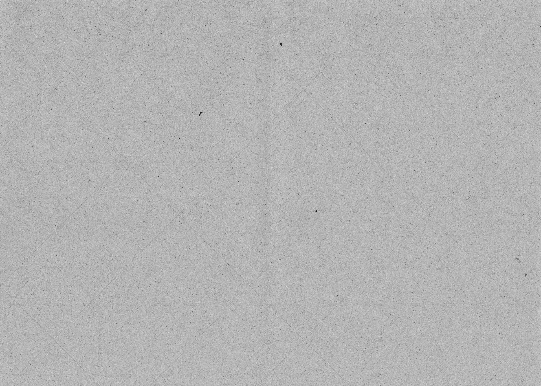 Image Set Vintage Noise Paper Texture