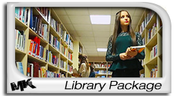 Library Package
