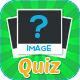 Image Quiz - CodeCanyon Item for Sale