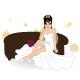 Bride - GraphicRiver Item for Sale