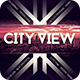 City View Flyer - GraphicRiver Item for Sale