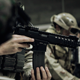 Ultimate Military Equipment Pack - VideoHive Item for Sale