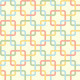 Five-Color Pattern - GraphicRiver Item for Sale