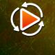 Dubstep Glitch - AudioJungle Item for Sale