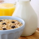 Delicious organic muesli cereal - PhotoDune Item for Sale