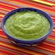 Delicious mexican guacamole dip - PhotoDune Item for Sale